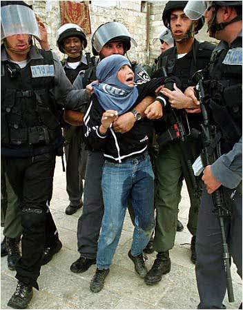 cry-palestina_2