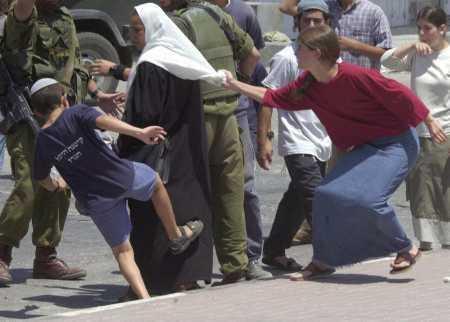 courageous_israeli