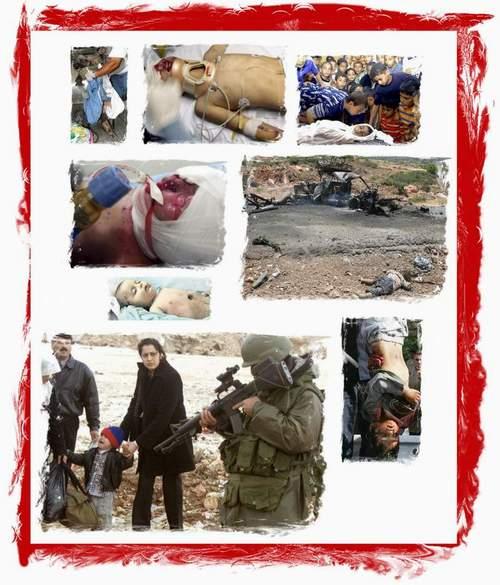 cry-palestina_o