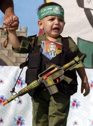 hamas_child_web