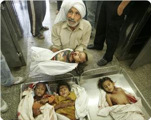 images_news_2008_04_28_beit-hanoun-massacre280408a_300_0