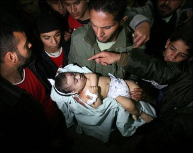 img-704891137b-baby-killed
