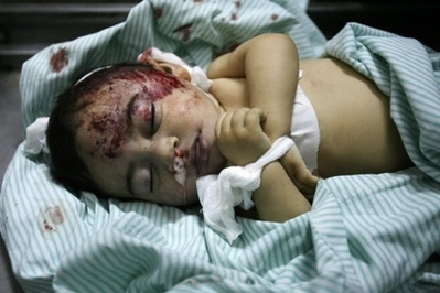 palestine_baby_killed_by_us