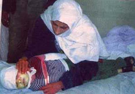 palestiniankid1