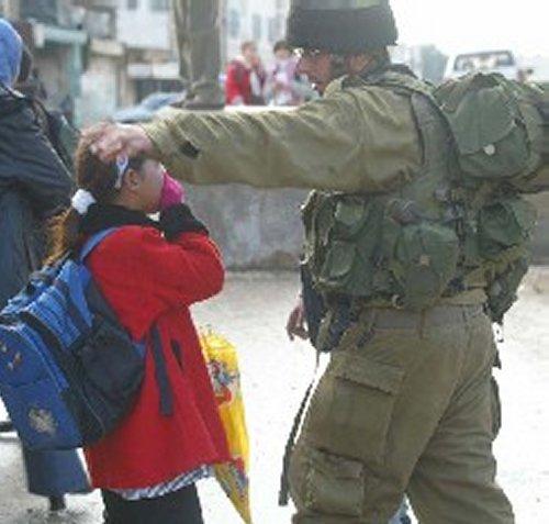 soldiers_child