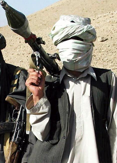 talibanms2010_468x653