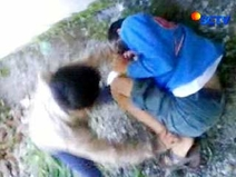 3345602924-video-kekerasan-geng-motor-beredar